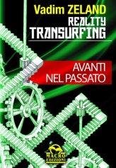 Ebook - Reality Transurfing - Avanti nel Passato - Vol 3