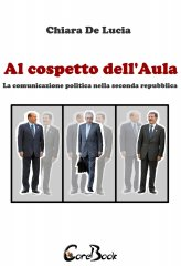 eBook - Al Cospetto dell'Aula