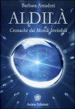 Ebook - Aldilà - PDF