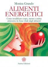 eBook - Alimenti Energetici