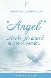 eBook - Angel