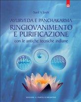 eBook - Ayurveda e Panchakarma