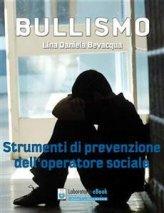 eBook - Bullismo