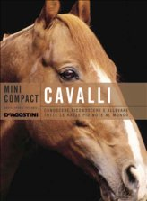 eBook - Cavalli