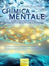 eBook - Chimica Mentale