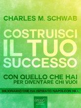 eBook - Costruisci Il Tuo Successo