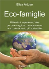 eBook - Eco-famiglie