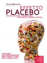 eBook - Effetto Placebo