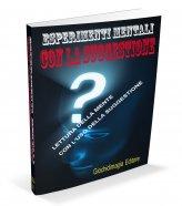 eBook - Esperimenti Mentali con la Suggestione