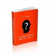 eBook - Favolosi Trucchi Mentali
