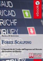 eBook - Forex Scalping