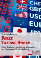 eBook - Forex Trading System