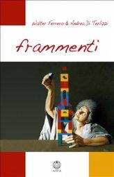 eBook - Frammenti