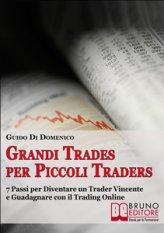 eBook - Grandi trades per piccoli Traders