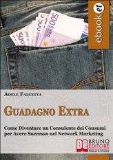 eBook - Guadagno Extra