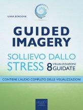 eBook - Guided Imagery - Sollievo dallo Stress