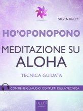 eBook - Ho'oponopono - Meditazione su Aloha