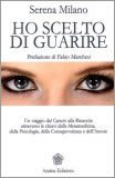 eBook - Ho Scelto di Guarire - PDF