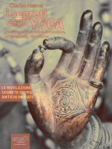 eBook - I Segreti dello Yoga