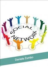 eBook - I Social Network