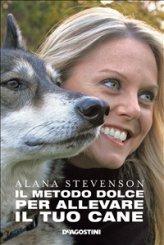 eBook - Il metodo dolce per allevare il tuo cane