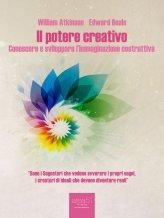 eBook - Il Potere Creativo
