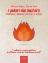 eBook - Il Potere del Desiderio