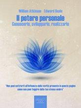 eBook - Il Potere Personale