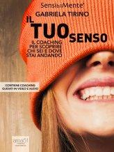 eBook - Il Tuo Senso