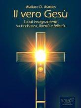 eBook - Il Vero Gesù