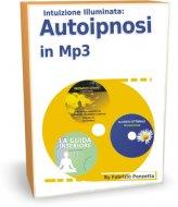 eBook - Intuizione Illuminata - Autoipnosi in Mp3