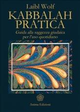 eBook - Kabbalah Pratica