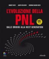 eBook - L'evoluzione della Pnl