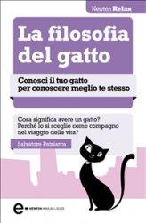 eBook - La filosofia del gatto