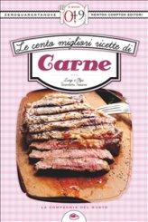 eBook - Le Cento Migliori Ricette di Carne