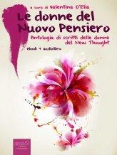 eBook - Le Donne del Nuovo Pensiero - Ebook + Audiolibro
