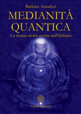 eBook - Medianità Quantica