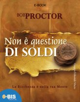 eBook - Non è Questione di Soldi - Epub
