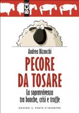 eBook - Pecore da tosare