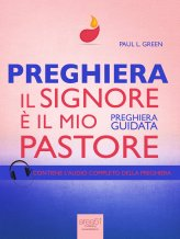 eBook - Preghiera. Il Signore è il Mio Pastore