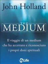 eBook - The Medium