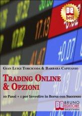 eBook - Trading Online & Opzioni