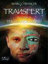 eBook - Transfert