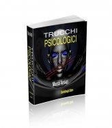 eBook - Trucchi Psicologici