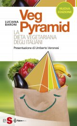 eBook - Vegpyramid - PDF