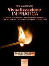 eBook - Visualizzazione in Pratica