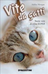 eBook - Vite da Gatti