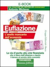 eBook - Euflazione