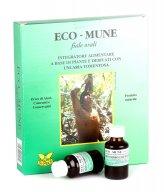 Eco-Mune - Fiale Orali