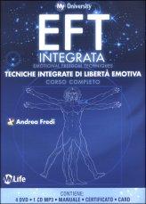 EFT integrata - Corso Completo - Cofanetto